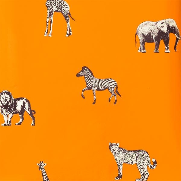 wild animal print wallpaper - photo #31