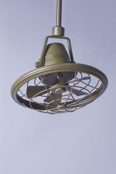Directional Ceiling Fans Splurge Vintage Style Pick