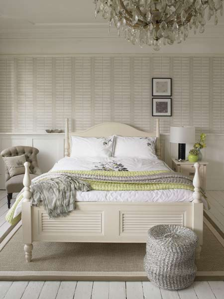 cottage style create a cozy cottage bedroom this