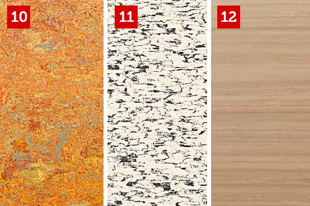 Top 28 linoleum flooring colors marmoleum colors 28 for Colourful lino flooring