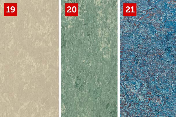 Linoleum flooring patterns and colors for Linoleum flooring colors