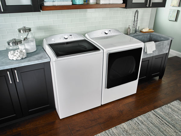 They Know How To Pipe Down Appliance Science 9 Ways