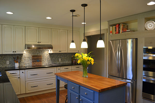 outstanding remodel my kitchen online 28 became inspiration article - Remodel My Kitchen Online