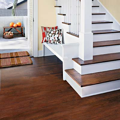Getting started all about hardwood floors this old house for Homes with hardwood floors