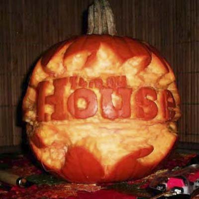this old house pumpkin carving contest winners