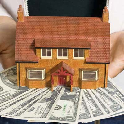 brokers tell ten tips to boost your house value