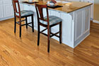 engineered flooring styles