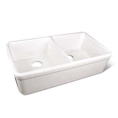 a workhorse sink
