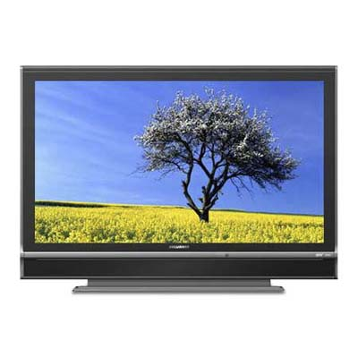 green powersaving television