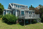 The Barrington Beach House