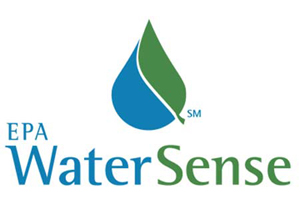 WaterSense logo