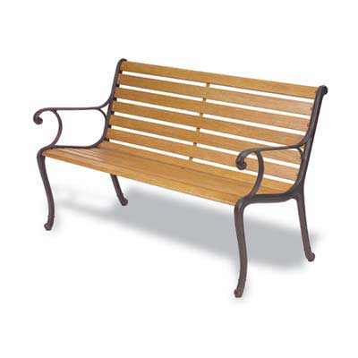 Benches At Lowes Homes Decoration Tips