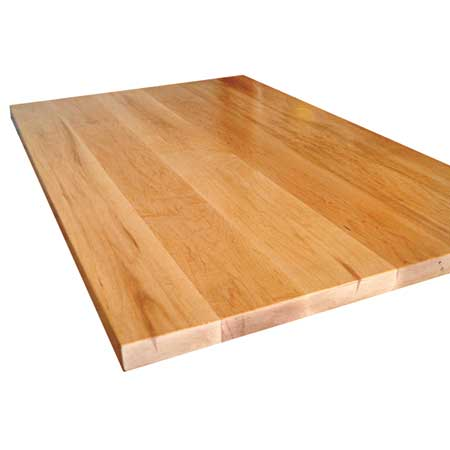 maple butcher block buying guide this old house