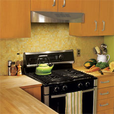 tile-backsplash-m