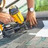 install watertight skylight overlap shingles over sill flashing with step flashing