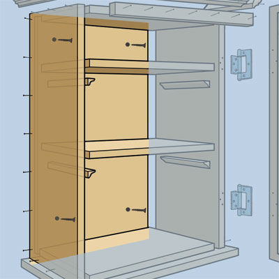 PDF Download Build A Storage Cabinet Plans Woodworking balsa wood rc ...