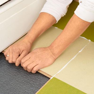 china cork flooring manufacturer