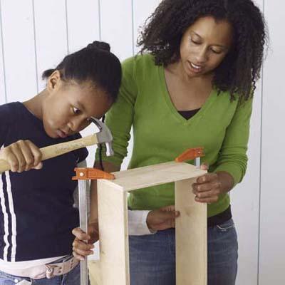 building toolbox