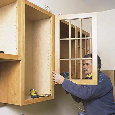 Kitchen Cabinet Organizers Lower Cabinets The