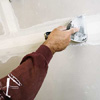 Installing Drywall