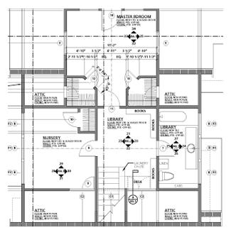 austin floorplan