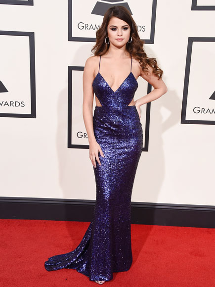Grammys 2016: Selena Gomez 'Very Happy' For Justin Bieber After Grammy Win