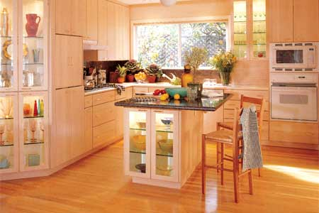 this old house kitchen island islands kitchen this house 8463