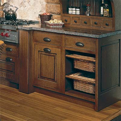 Pictures Of Storage Baskets For Kitchen Cupboards