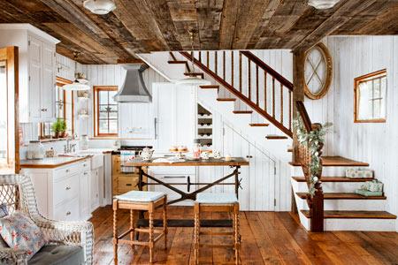 Irish Cottage Interior Decorating Ideas Psoriasisguru Com
