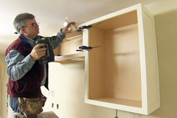 kitchen cabinet installation tools install kitchen cabinets plan your upgrade projects for 18973